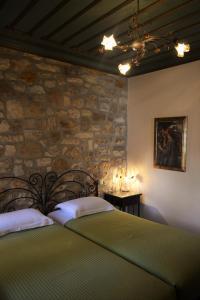 Hotel Hagiati (6 of 43)
