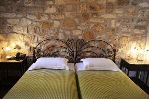 Hotel Hagiati (35 of 43)