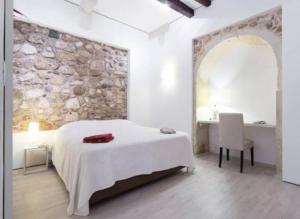 Lovely house in Ortigia - AbcAlberghi.com