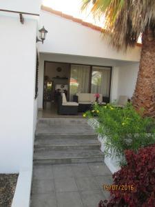Apartamento la Palmera, Los Cancajos - La Palma