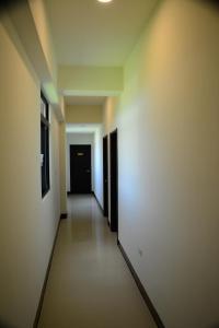 Love Door 168, Kapszulahotelek  Huhszi - big - 31