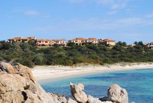 Appartamenti Spiaggia Bianca - AbcAlberghi.com