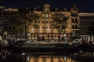 Hotel Estherea (1 of 45)