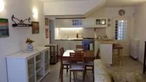 Appartamento Spica - AbcAlberghi.com