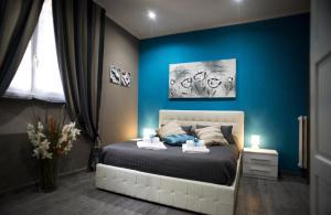 Costantino Secondo Guest House - abcRoma.com