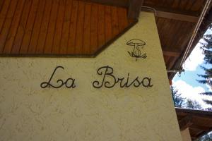 obrázek - Villa La Brisa