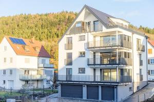 L19 Tuttlingen - Bärenthal