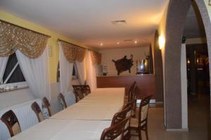 Hotel Villa68