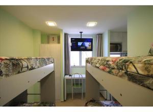 Hostel Zainha