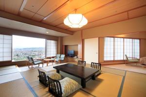 Shoho, Отели  Мацумото - big - 72