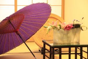 Shoho, Отели  Мацумото - big - 73