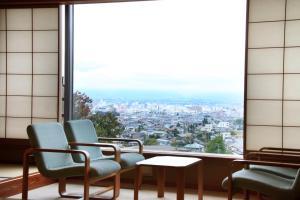 Shoho, Отели  Мацумото - big - 67