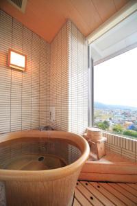 Shoho, Отели  Мацумото - big - 137