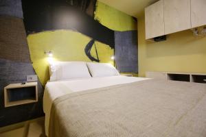 Kai Boutique Studio & Rooms, B&B (nocľahy s raňajkami)  Zadar - big - 28