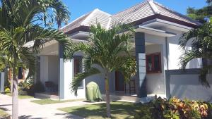 Auberges de jeunesse - Tunjung Sari