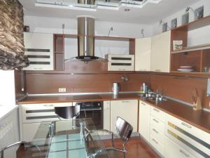 Apartments on Amurskaya 106 - Blagoveshchensk