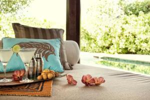 Four Seasons Resort Maldives at Kuda Huraa (13 of 44)
