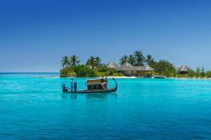 Four Seasons Resort Maldives at Kuda Huraa (14 of 44)