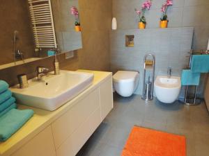 Rental Apartments Piekna
