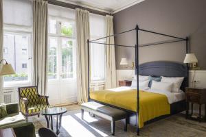 Henri Hotel (14 of 37)