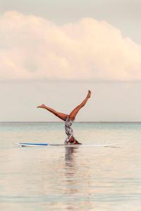 Four Seasons Resort Maldives at Kuda Huraa (18 of 44)