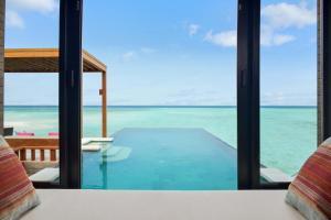 Four Seasons Resort Maldives at Kuda Huraa (22 of 44)
