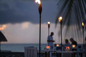 Four Seasons Resort Maldives at Kuda Huraa (29 of 44)