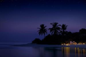 Four Seasons Resort Maldives at Kuda Huraa (33 of 44)