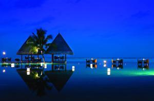Four Seasons Resort Maldives at Kuda Huraa (34 of 44)