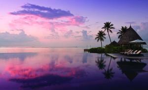 Four Seasons Resort Maldives at Kuda Huraa (35 of 44)