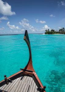 Four Seasons Resort Maldives at Kuda Huraa (23 of 44)