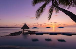 Four Seasons Resort Maldives at Kuda Huraa (38 of 44)