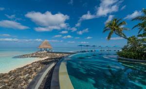 Four Seasons Resort Maldives at Kuda Huraa (39 of 44)