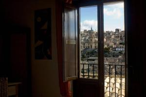 obrázek - Vento Di Scirocco
