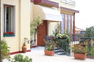 Pupi Catania Etna B&B, Bed & Breakfast  Aci Castello - big - 79
