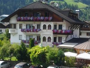 obrázek - Alphotel Stocker Alpine Wellnesshotel