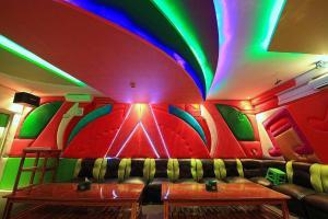 Sawasdee Hotel, Hotely  Mawlamyine - big - 15