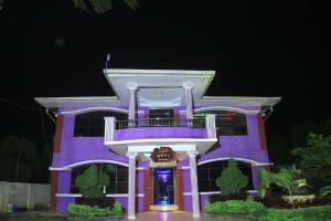 Sawasdee Hotel, Hotely  Mawlamyine - big - 22