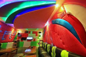 Sawasdee Hotel, Hotely  Mawlamyine - big - 20