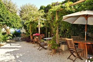 Nice Garden Hotel (33 of 38)