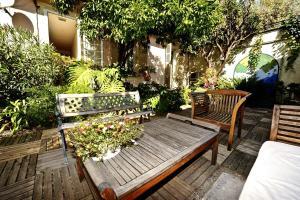 Nice Garden Hotel (31 of 38)
