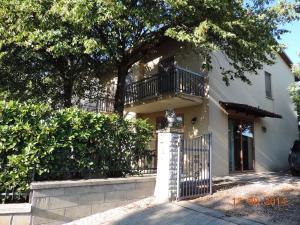 Casa vacanze Tuoro - AbcAlberghi.com