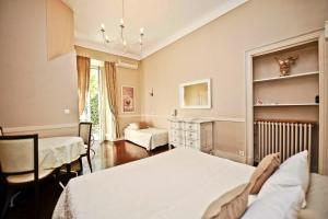 Nice Garden Hotel (34 of 38)