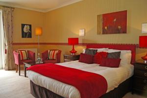 Moorland Garden Hotel (13 of 32)