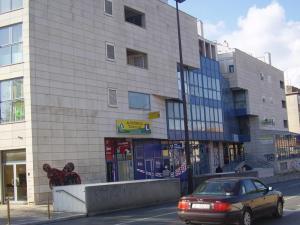 Apartments Andrija, Apartmány  Šibenik - big - 35