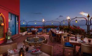 Four Seasons Resort Maldives at Landaa Giraavaru (31 of 52)