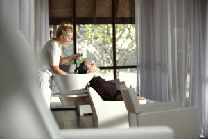 Four Seasons Resort Maldives at Landaa Giraavaru (23 of 52)