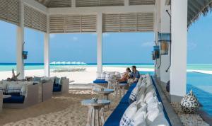 Four Seasons Resort Maldives at Landaa Giraavaru (11 of 52)
