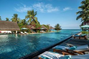 Four Seasons Resort Maldives at Landaa Giraavaru (34 of 52)