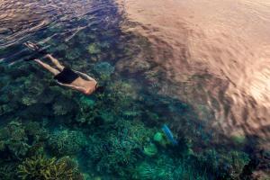 Four Seasons Resort Maldives at Landaa Giraavaru (33 of 52)